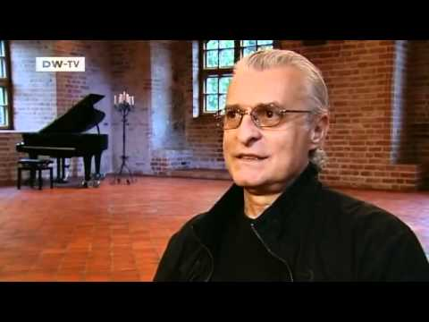 euromaxx dossier - Michael Cretu   euromaxx