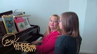 """What Happened to the """"Most Hated Mom in America""""? 