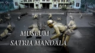 Military History of Indonesia. 2nd VLOG!!