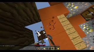 Minecraft Best Trolling Montage Hypixel  Skywars  #1 😂😂😂