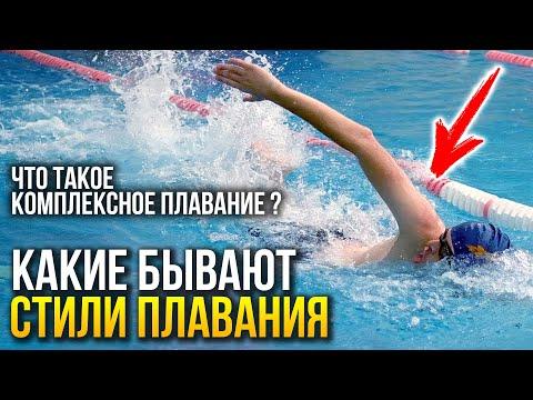 Вопрос: Как плавать по собачьи?