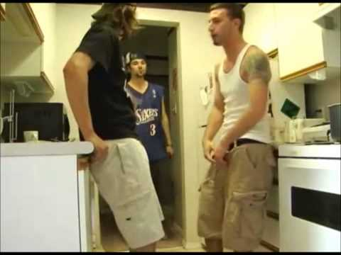 Luke Noah's Gay Kiss xxx gay guys gay kiss gay love from YouTube · Duration:  49 seconds