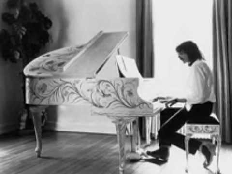 Jon Lord Tribute-'Hallelujah'-Deep Purple-1969