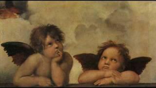 Bach,BWV 299:Dir Dir,Jeohva,will ich singen