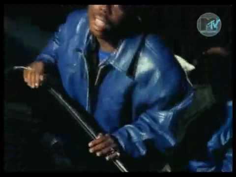 Kurupt ft. Daz Dillinger Tha Streetz Iz a Mutha