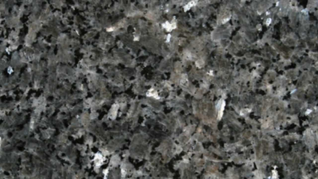 Granite Countertops Is Radon And