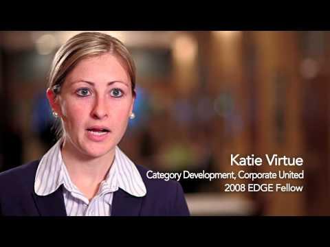 The Entrepreneurs EDGE | Developing Leaders | Building Companies
