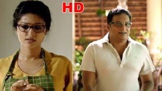 Ulavacharu Biryani Movie Songs || Teeyaga Teeyaga || Prakash Raj || Sneha || Urvashi || 02