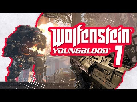 """wolfenstein:-youngblood---part-1-""""winkler""""-(let's-play)"""