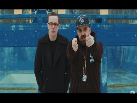 ABEL feat. TEDE - KASA prod. BRAT JORDAH  // HANNIBAL 2016