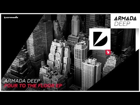 Boris Way feat. Kimberly Cole - Something (Taken From Armada Deep - Four To The Floor EP)