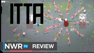 ITTA (Switch) Review - (Video Game Video Review)