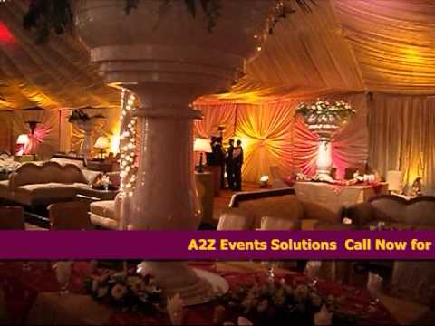 best-and-latest-thematic-wedding-setups-designers-in-lahore,-pakistan-by-a2z-events-solutions