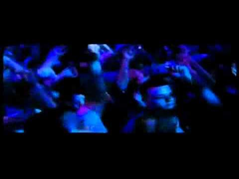 Talento de barrio (2008) Trailer
