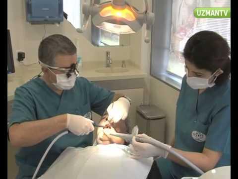 İmplant diş yaptırmak çene kemiği kaybını önler mi?