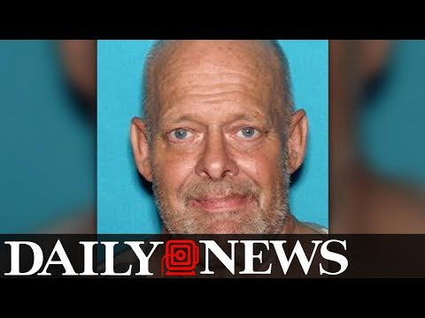 Bruce Paddock bragged that his brother was the Las Vegas gunman