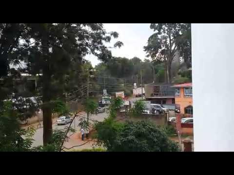 Classic forex bureau prestige plaza nairobi