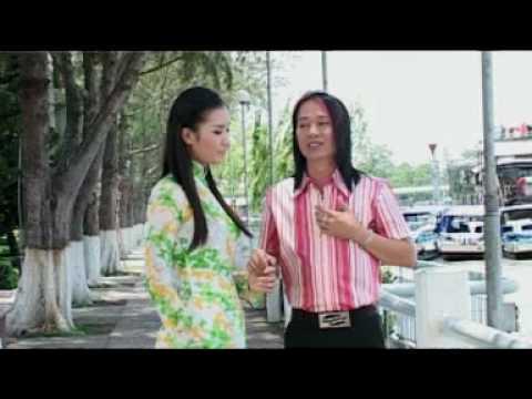 NINH KIỀU EM GÁI CẦN THƠ ( Lâm Hoàng ) - Ngô Quốc Linh