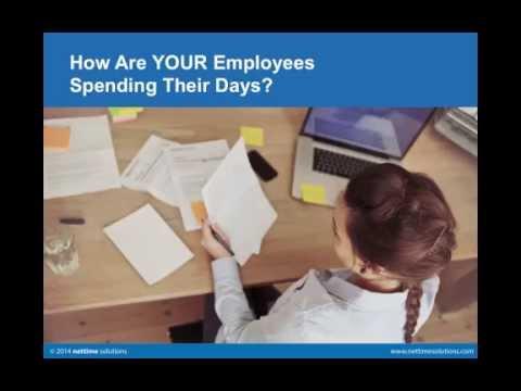 webinar:-leveraging-labor-analytics-to-make-workforce-decisions