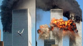 9/11: Rise Of The Police State - Documentary by Alex Jones