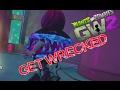 Plants Vs Zombies Garden Warfare 2 Get Wrecked Team Vanquish Xbox One mp3
