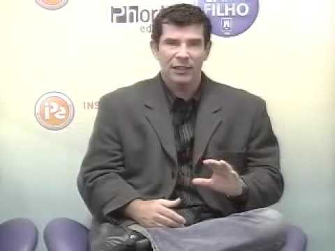 Resultado de imagem para Fabio Saba Gestão em Academia programa 1 Phorte TV parte 6