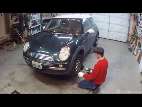 Mini Moke Leyland Bmw Workshop And Repair Manuals Book Australia