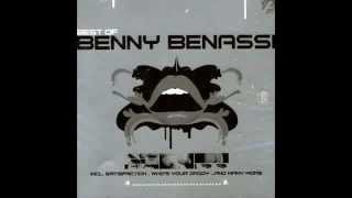 Benny Benassi-California dream
