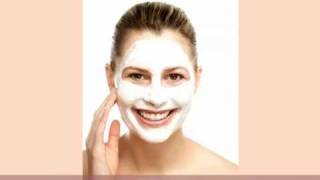 Natural Face Pack - Herbal Face Pack - Lass Glow Pack Thumbnail