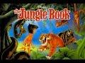 Jungle Book | Sega Genesis | Full Playthrough