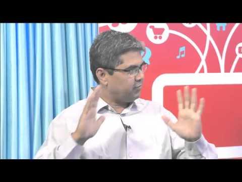 NDA's UPA Budget