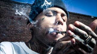 Watch Kid Ink Keep Up video