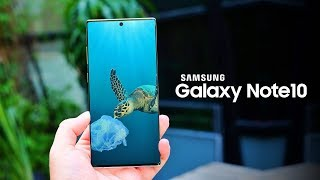 samsung-galaxy-note-10-top-10-features