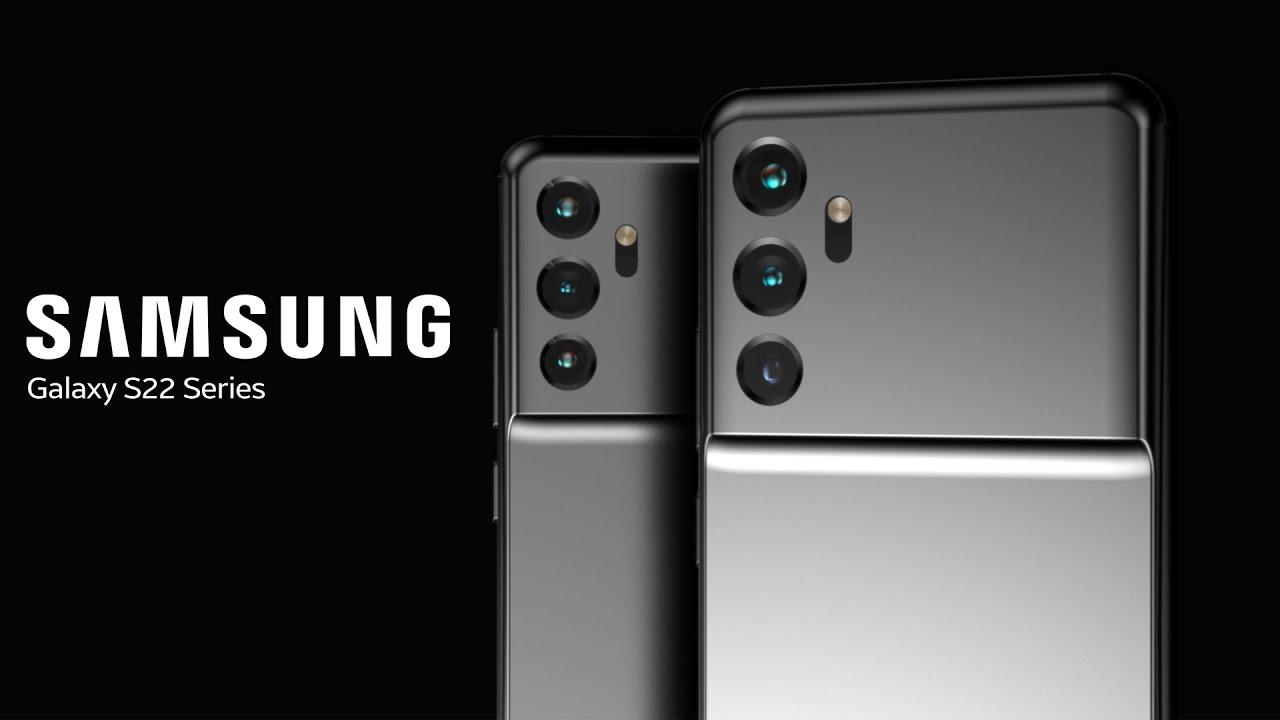 Samsung Galaxy S22 release level leak and renders make a masterpiece -  SlashGear