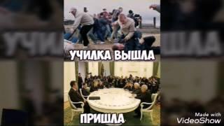 Фотки на аву в вк//аватарки//ава в социальные сети)))☺☺☺