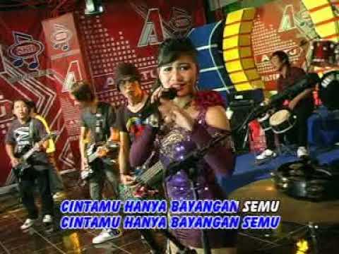 Download lagu Mp3 Terkatung Katung - Dona Erica (Official Music Video) online