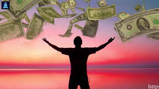 RECEIVE UNEXPECTED MONEY NOW! Attract Abundance of Money - Manifestation Meditation