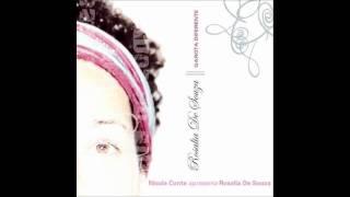 Rosalia De Souza - Bossa 31 (remixed by Buscemi)