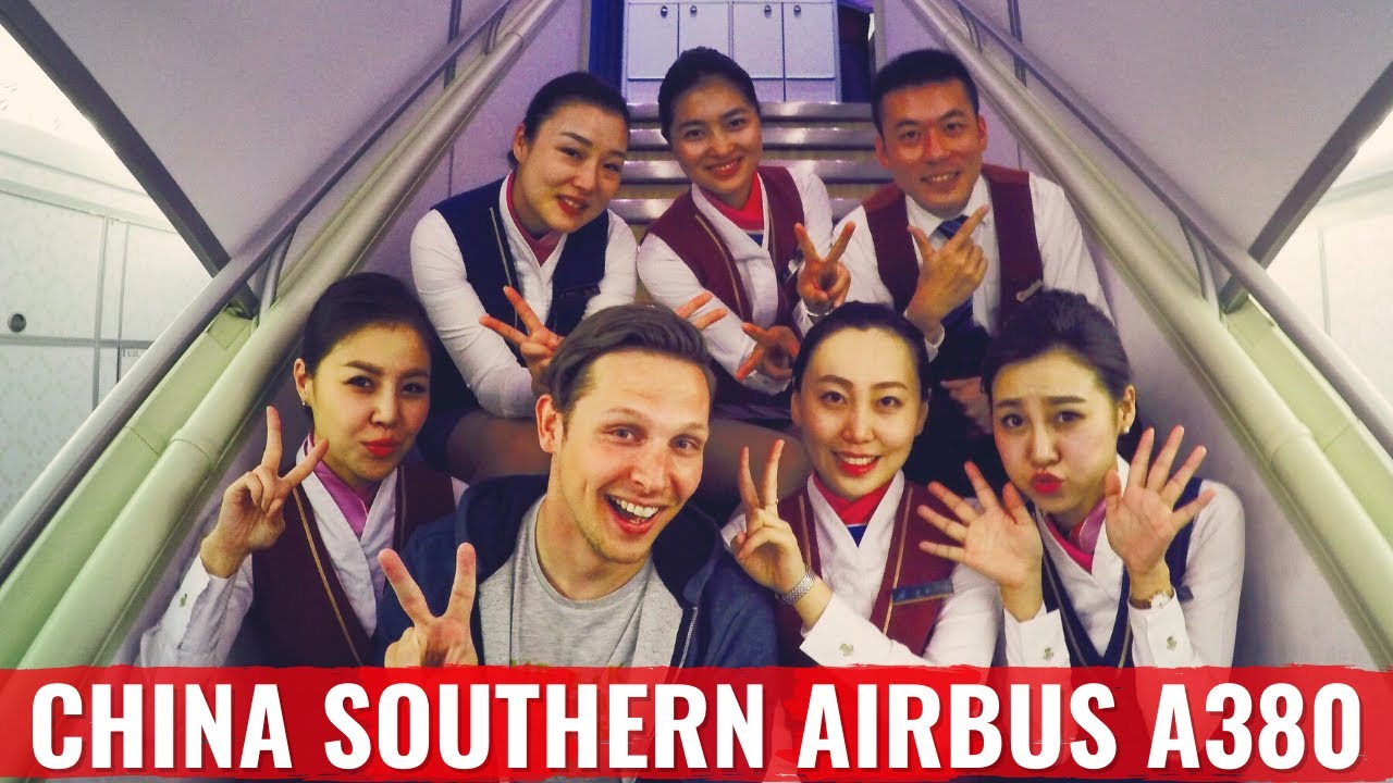 Redeem Miles For China Airlines' One-Off Flight To Ontario ... |Chinese Merchant Class