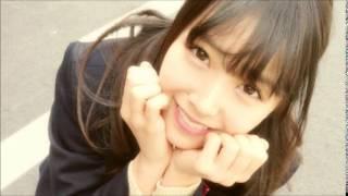 NMB48渡辺美優紀が白間美瑠の思春期ならではの『とんでもない話』を暴露するww 渡辺るんるんるん 検索動画 28