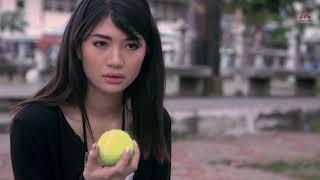 Download Dadali   Disaat Aku Pergi Official Music Video PlanetLagu com