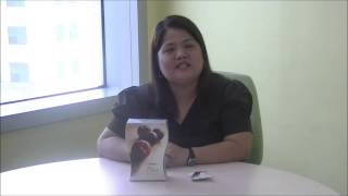 Optrimax Plum Delite Weight Loss Story - Michelle