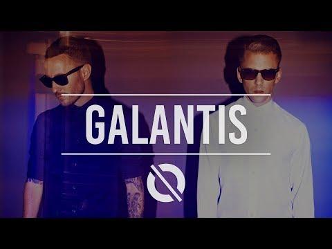 Best of Galantis