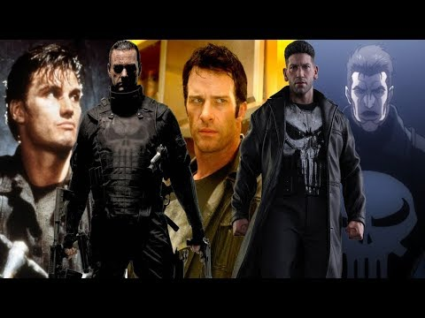 the-punisher-:-dirty-laundry-(2012)-movie