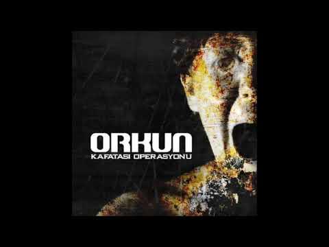 Orkun - İlhama Davet (feat. Dinamit, IQ...