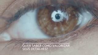 Bepantol® Derma – Detalhes thumbnail