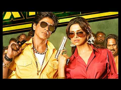 Bollywood Films Which Made it to the US Box Office Top 10
