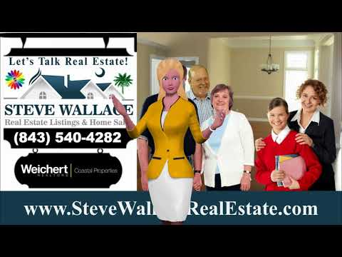 Why List With Us – Down to Earth Friendly & Professional Realty Service