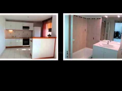 Vente appartement vendre saint alban 31140 particulier for Appartement atypique haute garonne