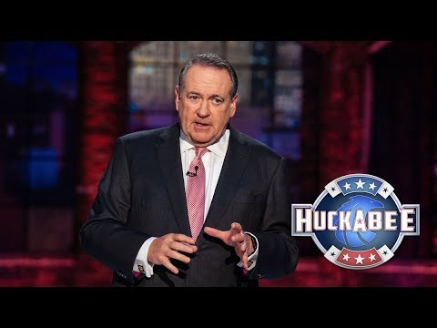 Facts Of The Matter: Democrats MAGA...by Making America Groan Again | Huckabee